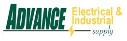 Advance Electrical Logo