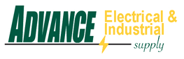 Advance Electrical Logo